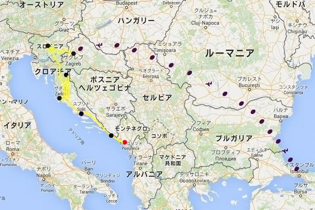 map07-1.jpg